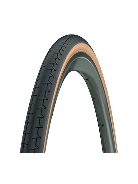 Michelin Dynamic Classic Cykeldäck 23-622 svart